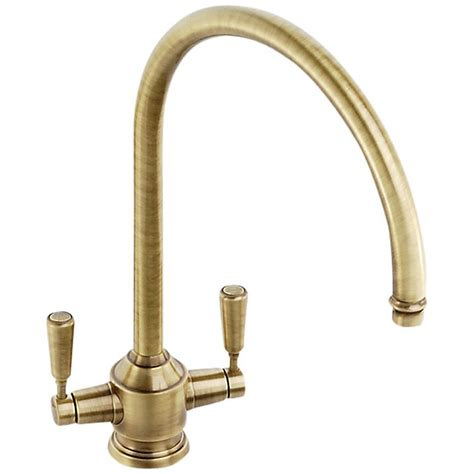 kitchen faucets houston the 342 best images about kitchen sinks faucets on monobloc tap kitchen sink