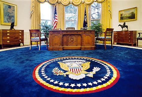 oval office carpet oval office carpet eagle carpet vidalondon
