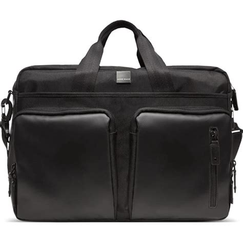 acme made the jackson brief for all laptop up to 15 6 black jakartanotebook
