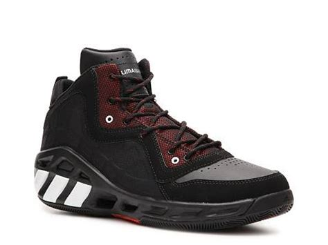 cool adidas basketball shoes adidas cool basketball shoe dsw
