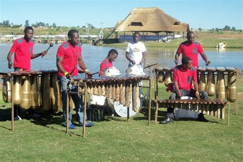 Of Ta Professional Mba by Tambarimba Marimba Festival For Schools In Africa