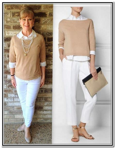 casual hair styles for women over 50 fashion for women over 50 casual shs style business