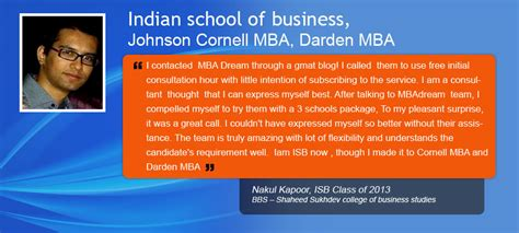 Isb Mba Apply by Best Mba Admissions Consultants In Chennai Top B Schools