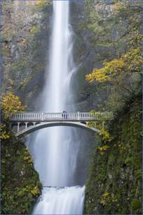 best states to visit in usa top places to visit in the us 28 images top 10 best