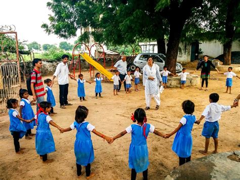 juegos infantiles jardin juegos para ni 241 os de 3 a 5 a 241 os juegos infantiles para
