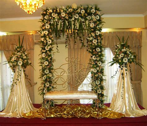fabulous wedding decorations    wedding flawless