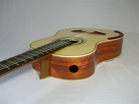 Handmade Classical Guitars - guitar no 26 handmade classical guitars zebulon