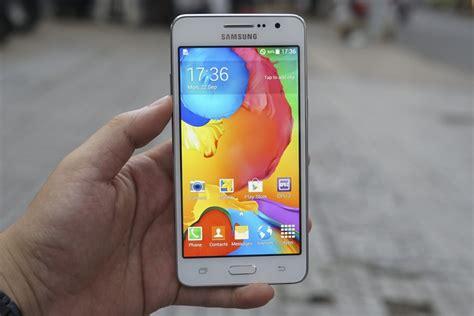 prime android samsung galaxy grand prime android 5 1 1 lollipop g 252 ncellemesi akıllı telefon