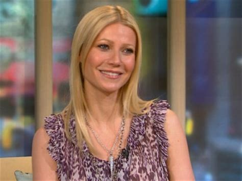 casting couch in hollywood gwyneth paltrow and lisa rinna on the sexual politics of