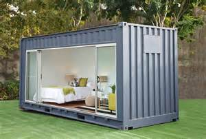 shipping container conversions 7