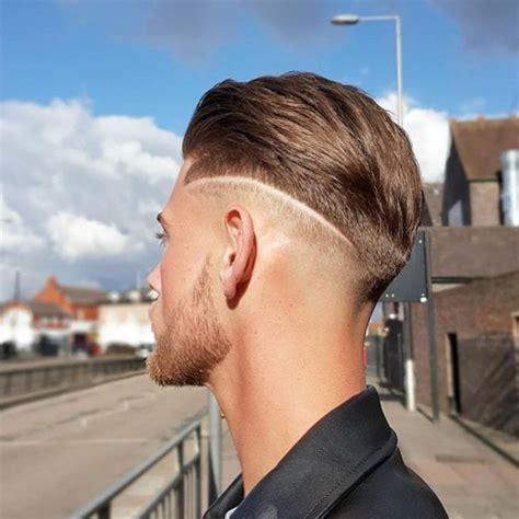 mens haircuts utah rayas y cuadros blog de moda masculina peinados 16