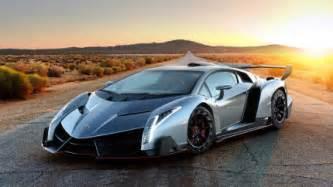 How Can I Get A Lamborghini Lamborghini Aventador Prices Reviews And New Model