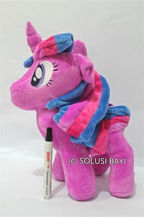 Mainan Anak Perempuan Boneka Betty Veterinery Boneka Dokter mainan bayi boneka musik mainan toys