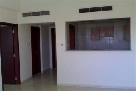international city 1 bedroom rent 1 bedroom apartment to rent in persia cluster
