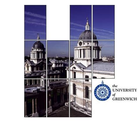 Of Greenwich Mba International Business Review by International Business Of Greenwich