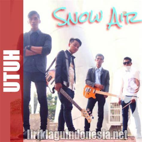 download lagu isyana terpesona kumpulan lirik lagu terbaru lirik lagu video klip dan