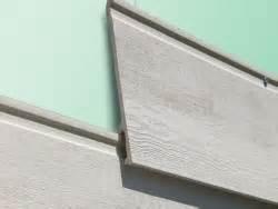 comfort windows reviews everlast polymeric cladding comfort windows home
