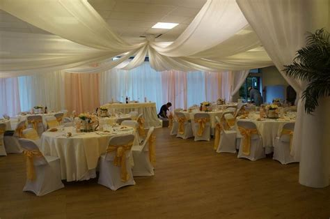 Tenture Plafond by Vign Tentures Mariage Plafond D 233 Co Mariage