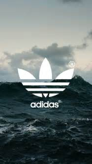 wallpaper iphone 5 adidas collections