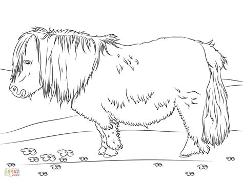 coloring pages of baby horses baby horses coloring pages printable coloring