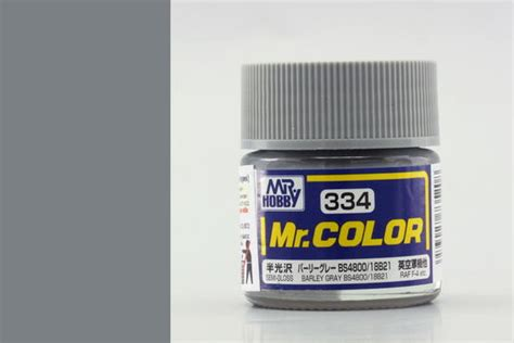 Sale Mr Color 334 mr hobby archives