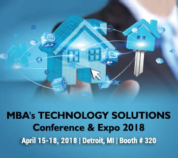 Mba 2018 Conference by Digital Transformation Mba Conference Expo 2018 Htc
