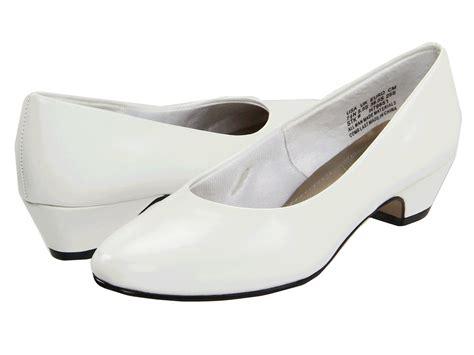 Sandal Flat Casual Peep Toe Slingback Wanita Glf Gf 5004 new 1940s shoes wedge slingback oxford peep toe
