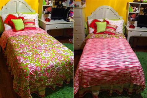 make a comforter how to make a custom sized duvet 171 best fabric store blog