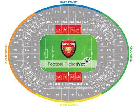 energy bar 2017 11 10 21 00 14 57 arsenal vs leicester city 11 08 2017 football ticket net