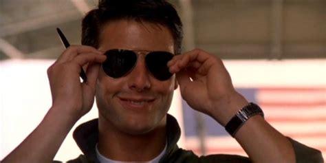 nedlasting filmer mad men gratis m k o r m k o r recommends badass movie sunglasses