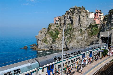 best time to visit cinque terre an authentic visit to the cinque terre luxe travel family