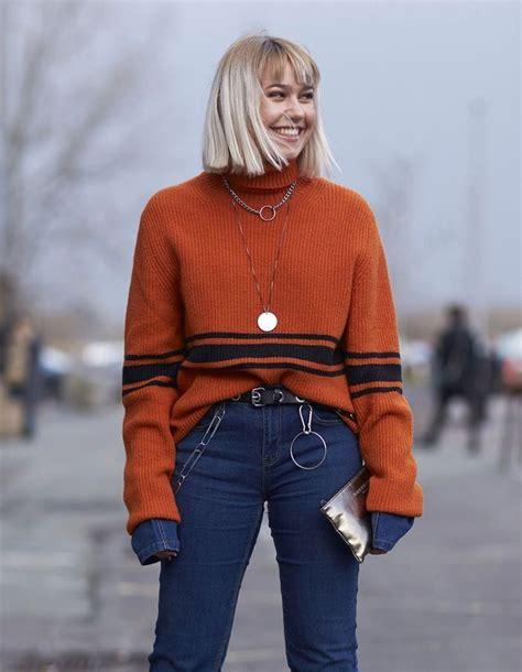 Modele De Coiffure Femme 2018