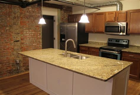 kitchen kompact cabinets reviews 8 glenwood beech remodel home design solutions old schwartz building gets a new lease on life with
