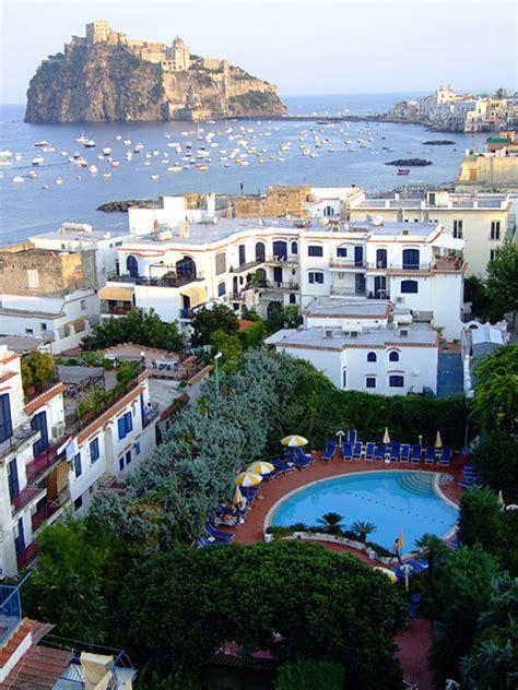 hotel ulisse ischia porto hotel ulisse ischia porto hotel 3 stelle ischia porto
