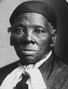 my first biography harriet tubman harriet tubman the legendary quot conductor quot of the
