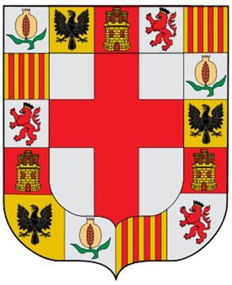 cadenas navarra escudo las cadenas del escudo navarro