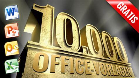 Word Vorlage Jede Seite Gleich word excel powerpoint vorlagen gratis office vorlagen