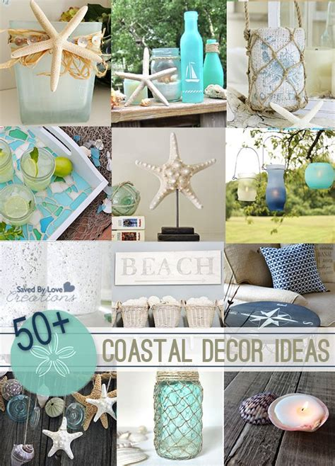 25 creative retro living rooms ideas to discover and try 93 beach cottage decor diy 20130805 01 vintage shutters