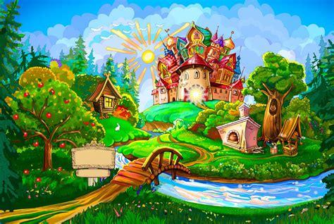 imagenes infantiles wallpapers imagenes zt descarga fondos hd fondo de pantalla para