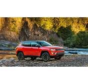 2019 Jeep Compass Specs Release Date Price Engine Interior
