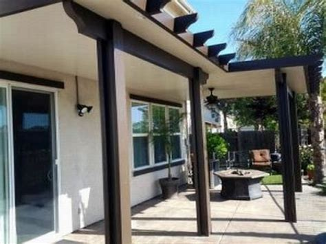 Sacramento Patio   Home Design Ideas and Pictures