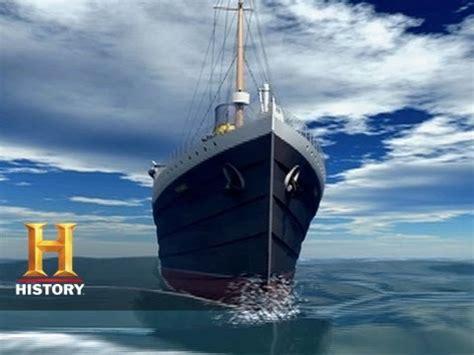 Horner The Sinking by Titanic Muri 243 Horner El Compositor De La M 250 Sica De