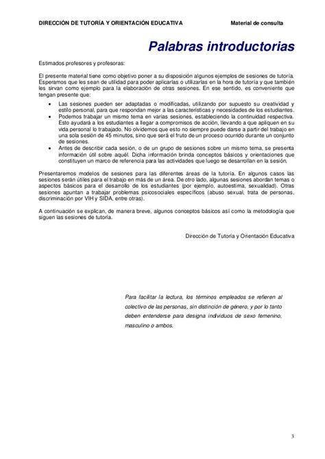 sesion de tutoria la asertividad documents sesiones de tutoria para primaria y secundaria 20