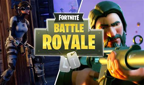 fortnite near me fortnite update