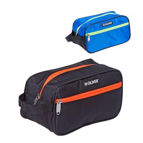 Dossenheim Bag cosmeticbags2015 oliver sport