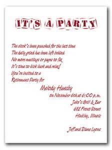 bachelorette invitations poems