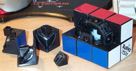 Fio Balok Cube Rubrik Cube muhammad habibie picture collection macam macam rubik part 4