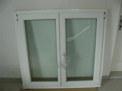 Fenster Firma fenster der firma hoco in albstadt fenster roll 228 den