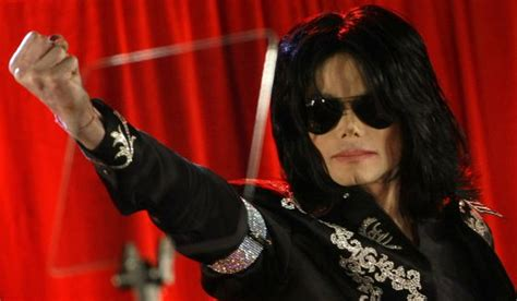 what happened to mjs other boyfriend 191 y t 250 d 243 nde estabas cuando muri 243 michael jackson