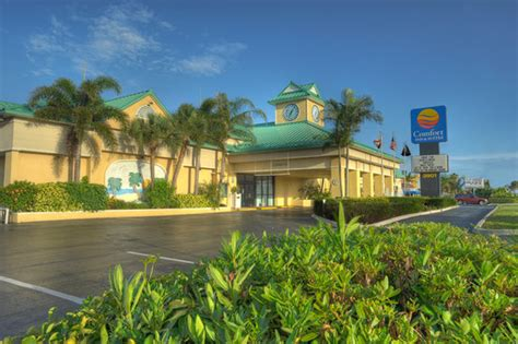 comfort inn and suites cape canaveral the 10 best cocoa beach hotel deals apr 2017 tripadvisor
